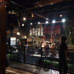 「頭脳警察地方ツアーへ密着! 撮影隊西へ!」Staff BLOG 〜頭脳警察50周年プロジェクト・スタッフ奮闘記〜 8